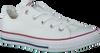 CONVERSE Baskets OX CORE K en blanc - small