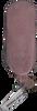 SHOESME BABYSCHOENEN BS5W501 - small