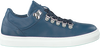 Blauwe HIP Sneakers H1916  - small
