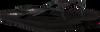 REEF Tongs R1949 en noir - small