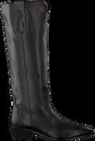 Zwarte TORAL Hoge laarzen 12516  - medium