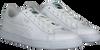 Witte PUMA Sneakers BASIC CLASSIC LFS KIDS  - small