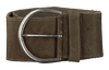 Taupe PETROL Riem 75002 - small