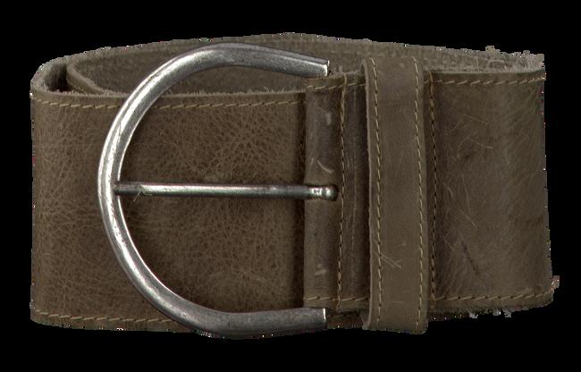 Taupe PETROL Riem 75002 - large
