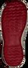 BERGSTEIN Bottes en caoutchouc WINTERBOOT en rouge - small