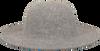 A-ZONE Chapeau 8.40.164 en gris - small