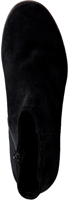 GABOR Bottines 92.792 en noir - large