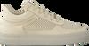 Beige COPENHAGEN STUDIOS Lage sneakers CPH402  - small