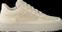 COPENHAGEN FOOTWEAR Baskets basses CPH402 en beige  - medium