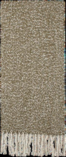 A-ZONE Foulard 4.73.605 en vert - large