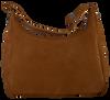 MINNETONKA Sac à main 5502 en marron - small