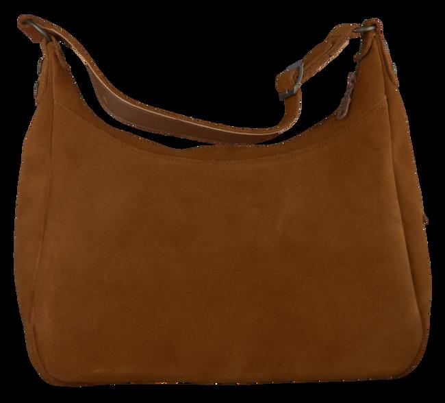 MINNETONKA Sac à main 5502 en marron - large