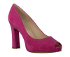 UNISA Escarpins SEYER en rose - small