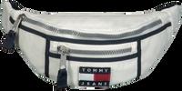TOMMY HILFIGER Heuptas HERITAGE BUMBAG CNVS - medium