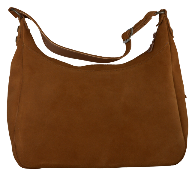 MINNETONKA Sac à main 5502 en marron - large
