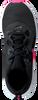 NIKE Baskets NIKE LEGEND REACT (GS) en noir - small
