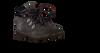 grey REPLAY shoe HOPE  - small