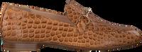 Cognac MARIPE Loafers 30180  - medium