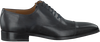 Black VAN BOMMEL shoe 16199  - small