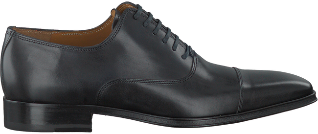 Black VAN BOMMEL shoe 16199  - large