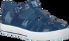 Blauwe IGOR Sandalen TENIS - small