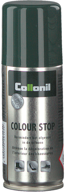 COLLONIL BESCHERMINGSMIDDEL COLOUR STOP SPRAY 1.51000.00 - large