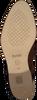 Cognac PERTINI Instappers 15216  - small