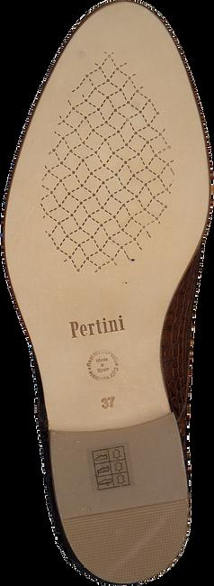 Cognac PERTINI Instappers 15216  - large