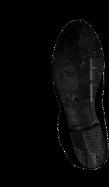 VIA VAI Bottes hautes 30790 en noir - large