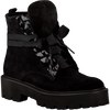 KENNEL & SCHMENGER Bottines à lacets 30100 en noir - small
