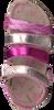 Roze VINGINO Sandalen AVOLA  - small