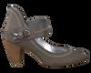 taupe OMODA shoe LEH09  - small