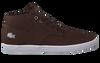 LACOSTE Chaussures à lacets ANDOVER en marron - small