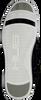 Zwarte HUB Enkelboots TIN L  - small