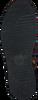 TANGO Baskets MANDY 1 en noir - small