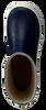 BERGSTEIN Bottes en caoutchouc RAINBOOT en bleu - small