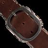 Bruine PETROL Riem 50463 - small