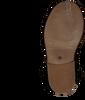 Zwarte OMODA Lange laarzen 20003  - small
