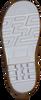 SHOESME Bottes en caoutchouc RB9A092 en marron - small