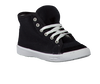 Black BIKKEMBERGS shoe BKJ101197  - small