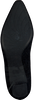 PETER KAISER Escarpins 47221 en noir - small