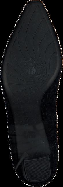 PETER KAISER Escarpins 47221 en noir - large