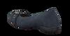 GABOR Ballerines 625 en bleu - small