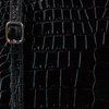 UNISA Pochette ZBELE en noir  - small