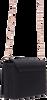TED BAKER Sac bandoulière STACYY en noir - small