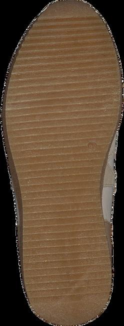 TORAL Baskets 12199 en beige  - large