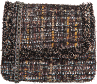BECKSONDERGAARD Sac bandoulière MIXIA LOEL BAG en multicolore  - medium
