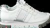 KENNEL & SCHMENGER Baskets 12860 en blanc - small