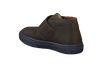 brown KOEL4KIDS shoe JELLE  - small