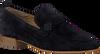Blauwe GANT Loafers ROSIE 18573339 - small